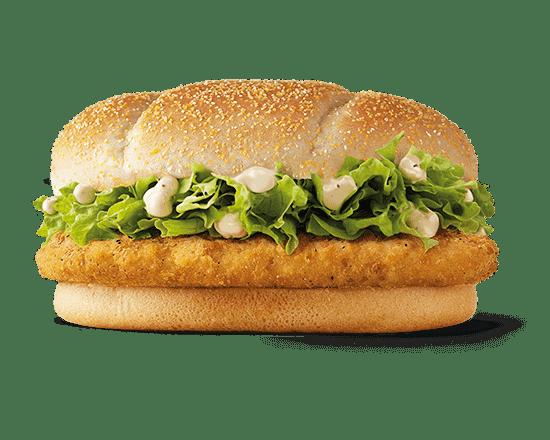 Big Chicken Supreme