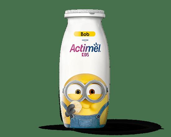 Actimel® Minions