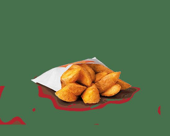 Patatas Deluxe Medianas