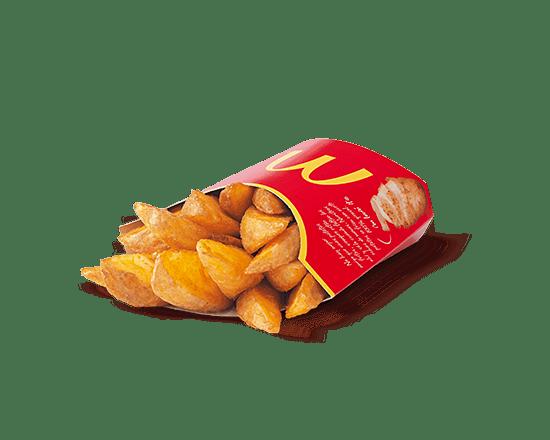 Patatas Deluxe Grandes