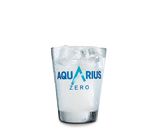 Aquarius Zero