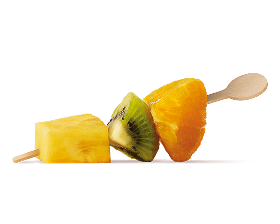 Frutibrocheta
